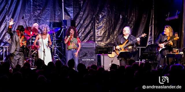 New-Orleans-Jazz-Festival_DATEs_134_Foto_Andreas_Lander.jpg