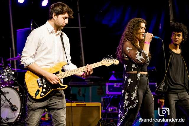 New-Orleans-Jazz-Festival_DATEs_136_Foto_Andreas_Lander.jpg