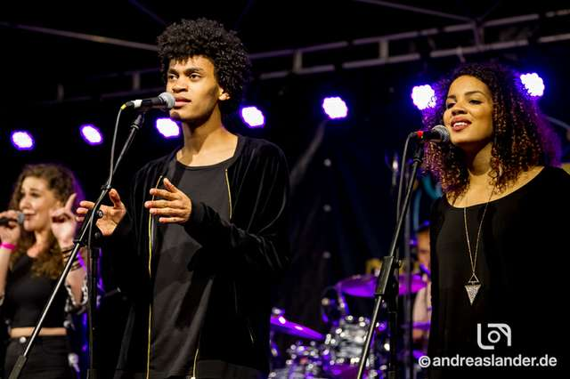 New-Orleans-Jazz-Festival_DATEs_137_Foto_Andreas_Lander.jpg