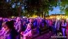 New-Orleans-Jazz-Festival_DATEs_138_Foto_Andreas_Lander.jpg