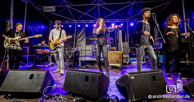 New-Orleans-Jazz-Festival_DATEs_139_Foto_Andreas_Lander.jpg