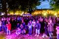 New-Orleans-Jazz-Festival_DATEs_142_Foto_Andreas_Lander.jpg