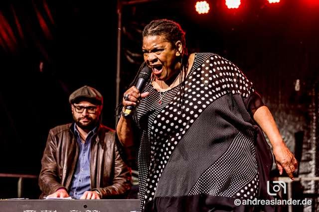 New-Orleans-Jazz-Festival_DATEs_143_Foto_Andreas_Lander.jpg