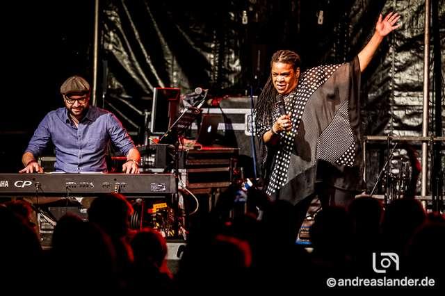 New-Orleans-Jazz-Festival_DATEs_147_Foto_Andreas_Lander.jpg