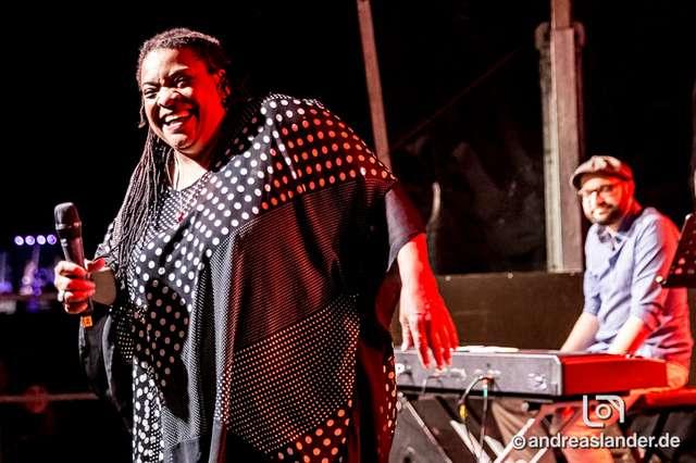 New-Orleans-Jazz-Festival_DATEs_148_Foto_Andreas_Lander.jpg