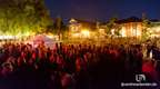 New-Orleans-Jazz-Festival_DATEs_149_Foto_Andreas_Lander.jpg