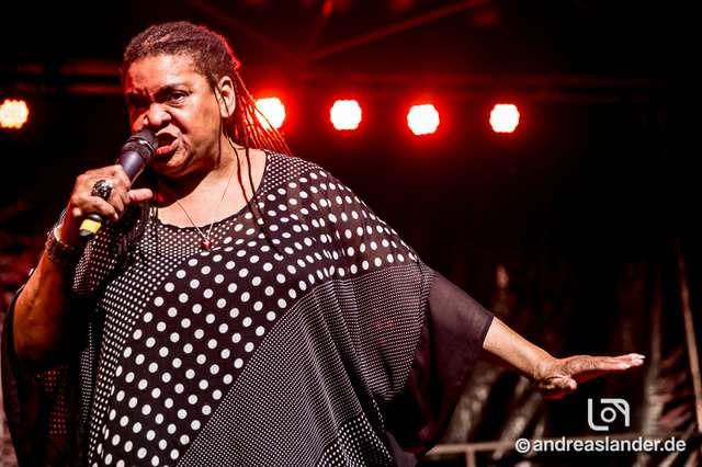 New-Orleans-Jazz-Festival_DATEs_150_Foto_Andreas_Lander.jpg