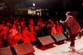 New-Orleans-Jazz-Festival_DATEs_151_Foto_Andreas_Lander.jpg