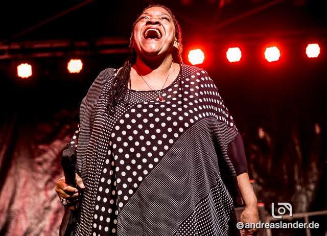 New-Orleans-Jazz-Festival_DATEs_152_Foto_Andreas_Lander.jpg