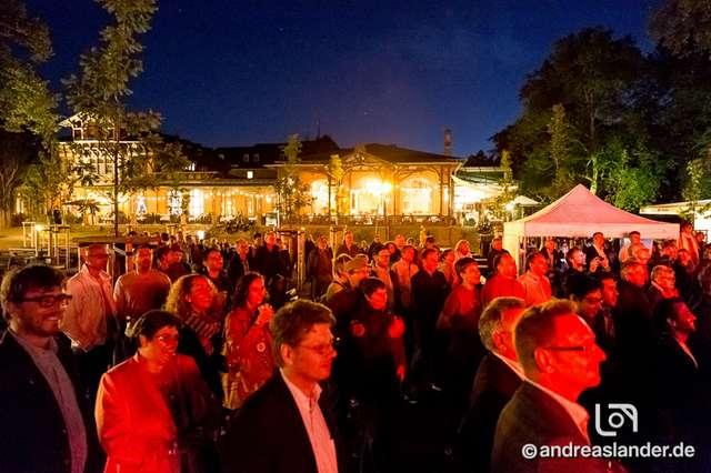 New-Orleans-Jazz-Festival_DATEs_153_Foto_Andreas_Lander.jpg