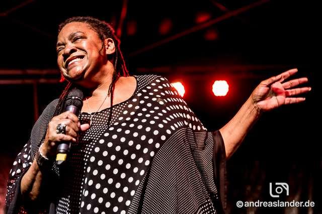 New-Orleans-Jazz-Festival_DATEs_154_Foto_Andreas_Lander.jpg