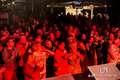 New-Orleans-Jazz-Festival_DATEs_155_Foto_Andreas_Lander.jpg