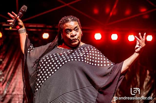 New-Orleans-Jazz-Festival_DATEs_156_Foto_Andreas_Lander.jpg