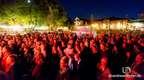 New-Orleans-Jazz-Festival_DATEs_159_Foto_Andreas_Lander.jpg