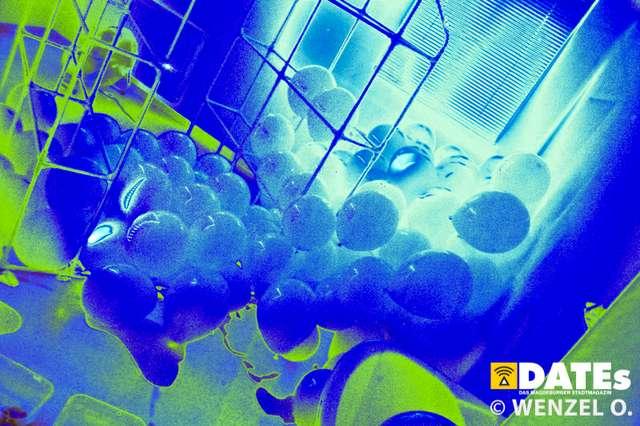 sinnlichkeit-kunst-209_s.JPG