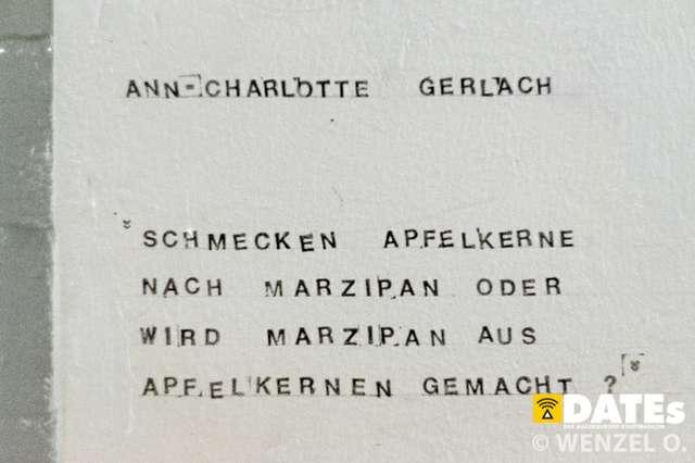 sinnlichkeit-kunst-216_s.JPG