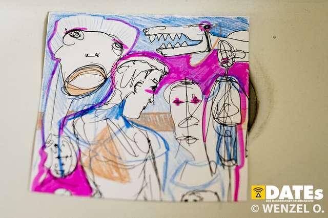 sinnlichkeit-kunst-236_s.JPG