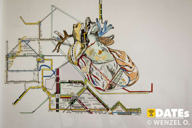 sinnlichkeit-kunst-257_s.JPG