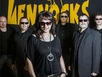 Lennocks