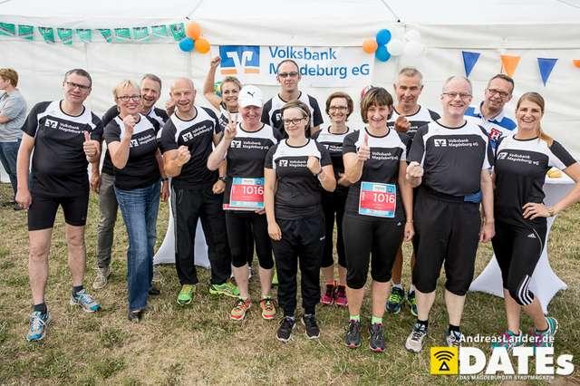 Firmenstaffel-2015_erste-Bilder_020_Foto_Andreas_Lander.jpg
