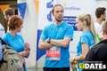 Firmenstaffel-2015_erste-Bilder_021_Foto_Andreas_Lander.jpg