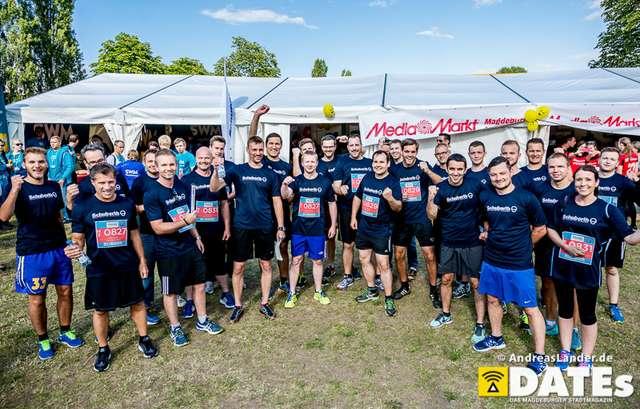 Firmenstaffel-2015_erste-Bilder_025_Foto_Andreas_Lander.jpg