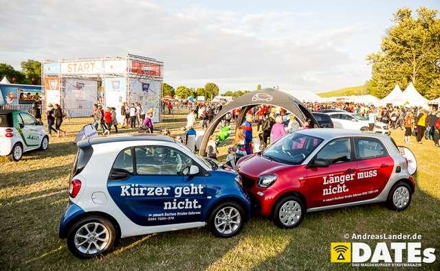 Firmenstaffel-2015_erste-Bilder_067_Foto_Andreas_Lander.jpg