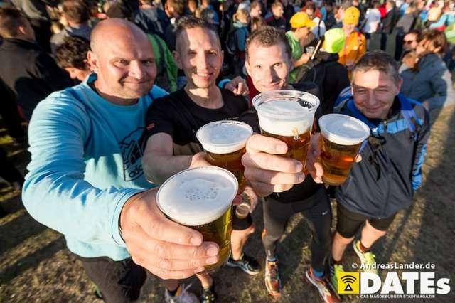 Firmenstaffel-2015_erste-Bilder_069_Foto_Andreas_Lander.jpg
