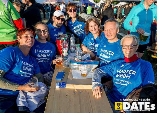 Firmenstaffel-2015_erste-Bilder_070_Foto_Andreas_Lander.jpg