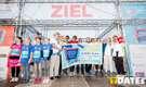 Firmenstaffel-2015_erste-Bilder_075_Foto_Andreas_Lander.jpg