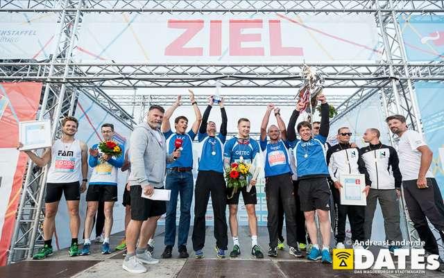 Firmenstaffel-2015_erste-Bilder_079_Foto_Andreas_Lander.jpg