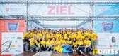 Firmenstaffel-2015_erste-Bilder_084_Foto_Andreas_Lander.jpg