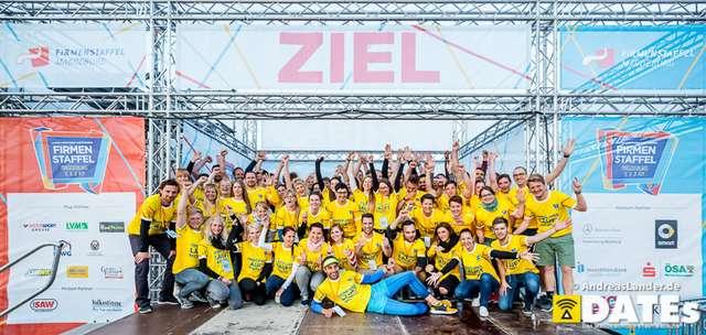Firmenstaffel-2015_erste-Bilder_085_Foto_Andreas_Lander.jpg