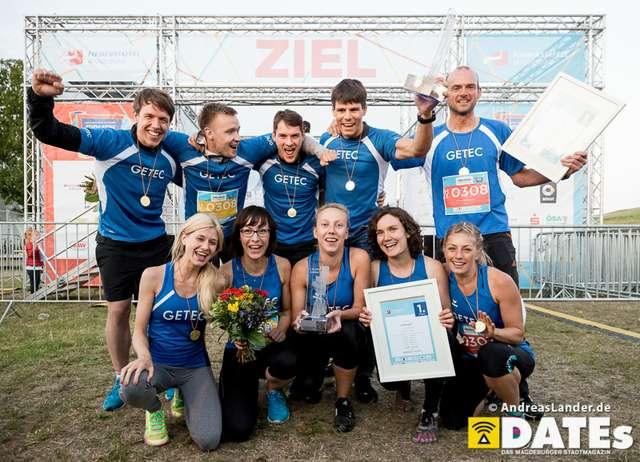 Firmenstaffel-2015_erste-Bilder_086_Foto_Andreas_Lander.jpg
