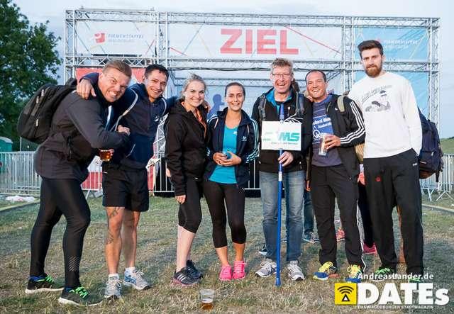 Firmenstaffel-2015_erste-Bilder_088_Foto_Andreas_Lander.jpg