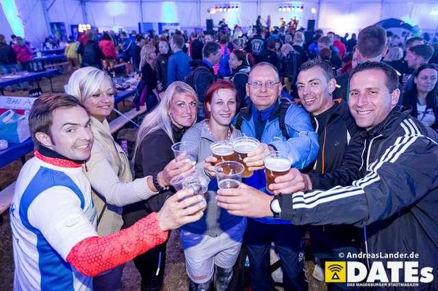 Firmenstaffel-2015_erste-Bilder_090_Foto_Andreas_Lander.jpg
