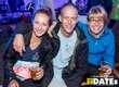 Firmenstaffel-2015_erste-Bilder_093_Foto_Andreas_Lander.jpg