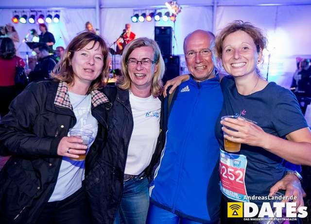 Firmenstaffel-2015_erste-Bilder_095_Foto_Andreas_Lander.jpg