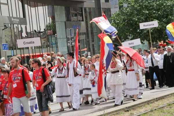 Chorparade_Juli2015_eDudek-9129.jpg