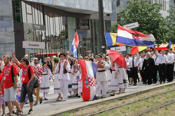 Chorparade_Juli2015_eDudek-9131.jpg