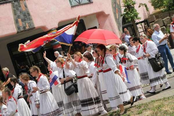 Chorparade_Juli2015_eDudek-9137.jpg