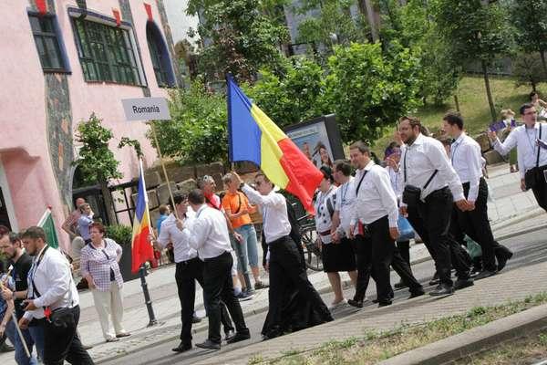 Chorparade_Juli2015_eDudek-9140.jpg