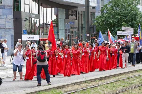 Chorparade_Juli2015_eDudek-9148.jpg