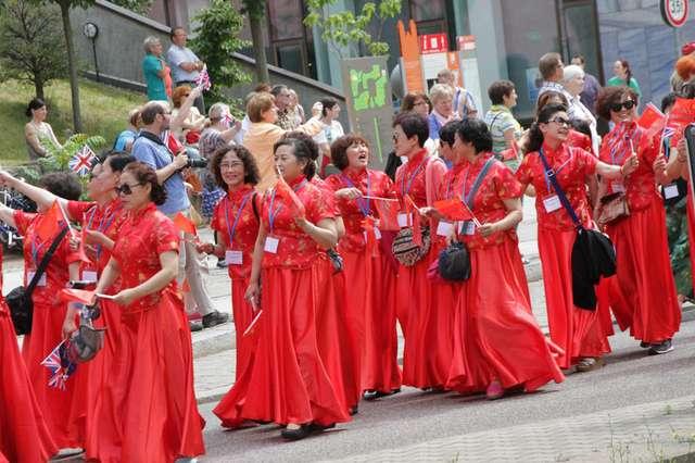 Chorparade_Juli2015_eDudek-9154.jpg