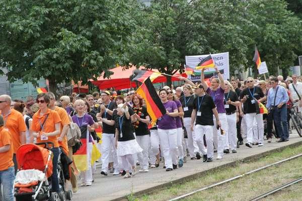 Chorparade_Juli2015_eDudek-9169.jpg