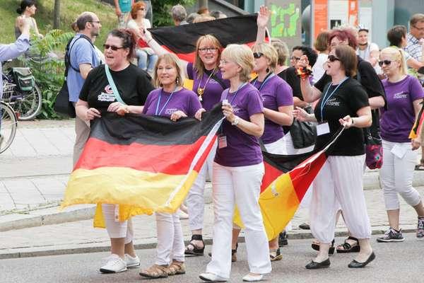 Chorparade_Juli2015_eDudek-9181.jpg