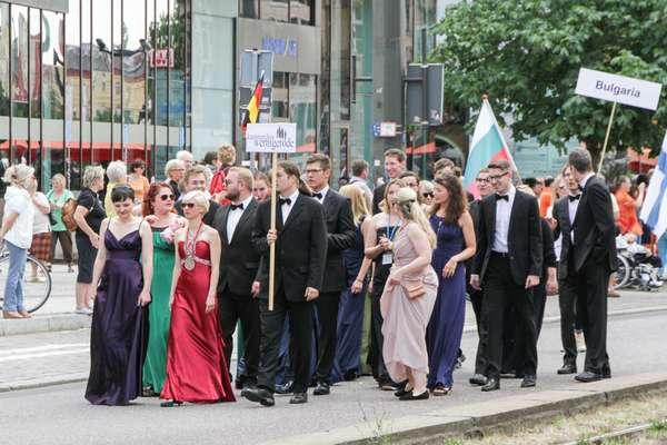 Chorparade_Juli2015_eDudek-9189.jpg