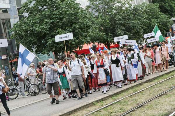 Chorparade_Juli2015_eDudek-9190.jpg