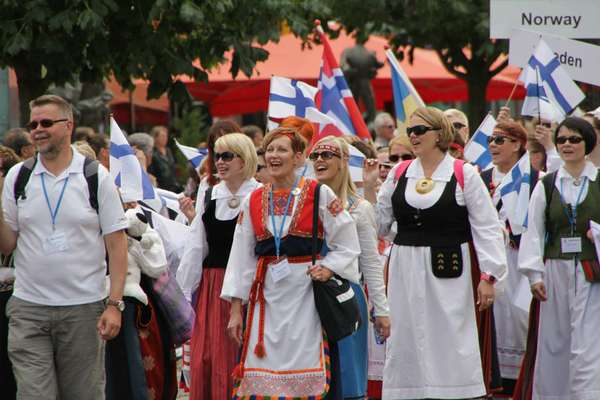 Chorparade_Juli2015_eDudek-9192.jpg