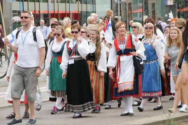 Chorparade_Juli2015_eDudek-9199.jpg